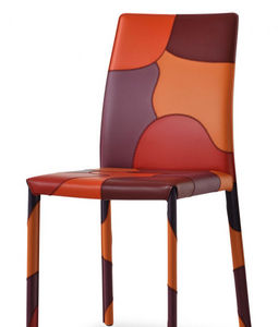 ITALY DREAM DESIGN - patchwork - Chair