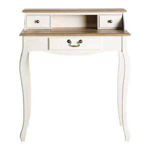 MAISONS DU MONDE -  - Secretary Desk