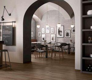 Refin - -giant - Wooden Floor