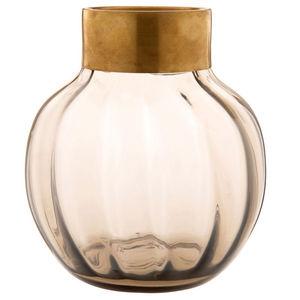 MAISONS DU MONDE -  - Flower Vase
