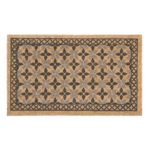 MAISONS DU MONDE -  - Doormat