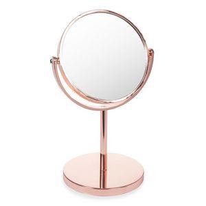 MAISONS DU MONDE -  - Table Mirror