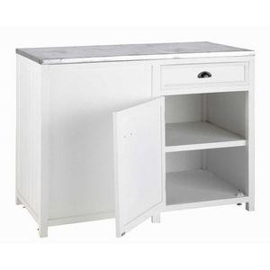 MAISONS DU MONDE -  - Base Cabinet