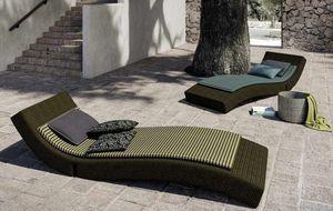 Creation Baumann -  - Fabric For Exteriors