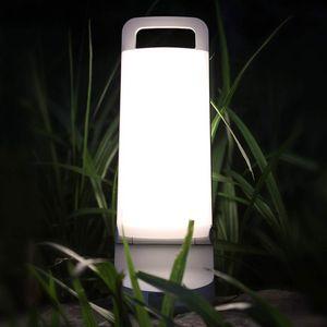 CLAYRE & EEF -  - Led Garden Lamp