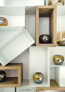 Ph Collection -  - Shelf