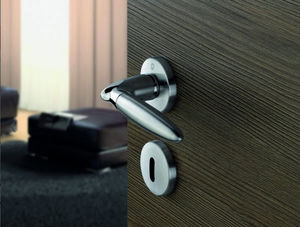 Door Shop - athinai - Lever Handle