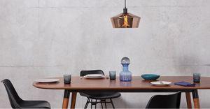 MADE -  - Hanging Lamp