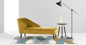 MADE -  - Lounge Sofa