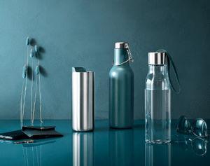 EVA SOLO - petrol cool - Vacuum Flask