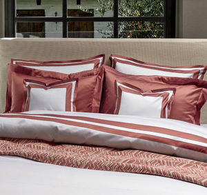 Quagliotti - -_garda - Bed Linen Set