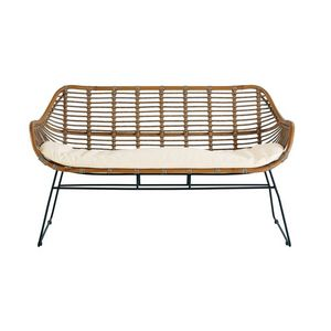 MAISONS DU MONDE -  - Bench Seat