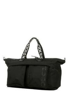 HUGO BOSS -  - Weekend Bag