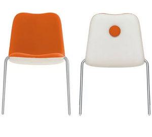 Kristalia - boum - Chair