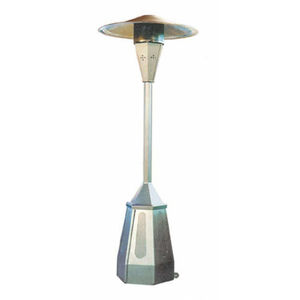GROCK CAFE -  - Gas Patio Heater