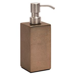 POSH - kensington taupe - Soap Dispenser