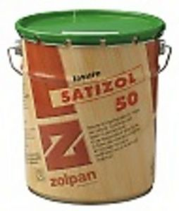 Zolpan -  - Wood Stain
