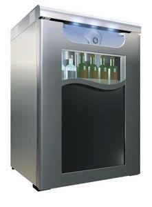 Minibar Systems - smart cube - Mini Bar
