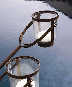 FENYADI -  - Outdoor Torch