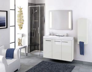Delpha - delphy - studio 105 - Bathroom Furniture