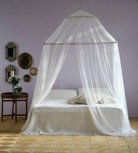 GRIGOLITE - tina - king size - Mosquito Net