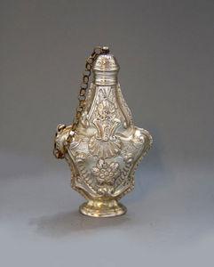 Dario Ghio Antiquites -  - Perfume Bottle