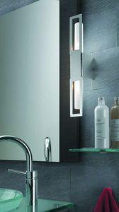 Albaluz - ola - Bathroom Wall Lamp