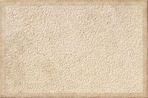 Vives Azulejos y Gres - pórtico crema 60x40 cm - Floor Tile