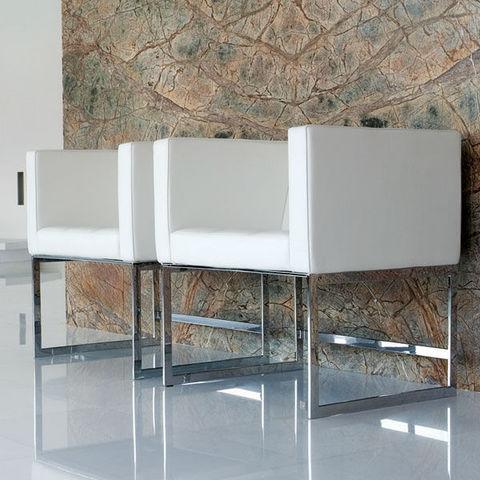 ITALY DREAM DESIGN - Armchair-ITALY DREAM DESIGN-Broadway