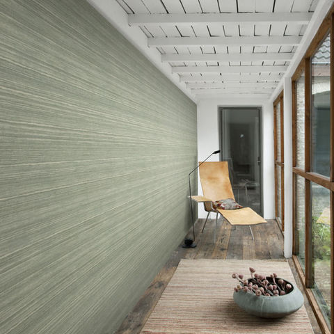 Omexco - Wall covering-Omexco-TRAVERTINE