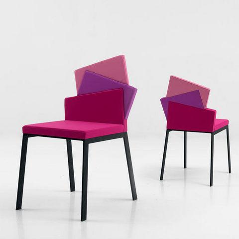 ITALY DREAM DESIGN - Chair-ITALY DREAM DESIGN-KARMA