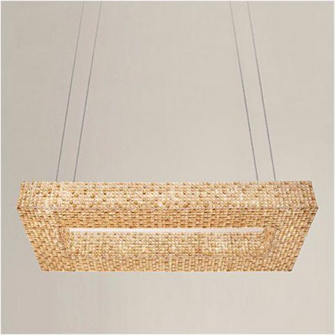 ALAN MIZRAHI LIGHTING - Chandelier-ALAN MIZRAHI LIGHTING-AM8880