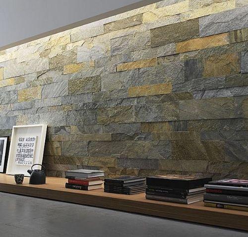 ARTESIA - Interior wall cladding-ARTESIA-Artesia Maxi Murales