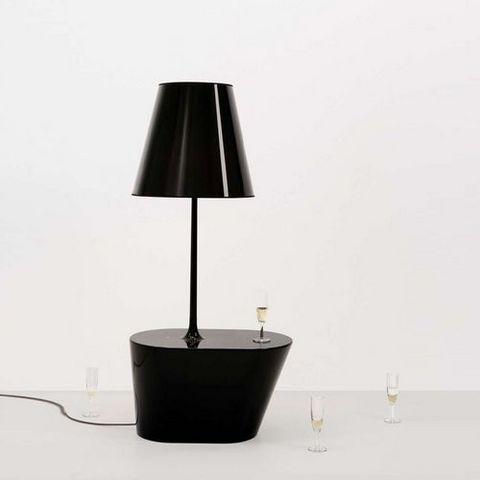 Arenas Collection - Furniture-lamp-Arenas Collection-America - Metalarte