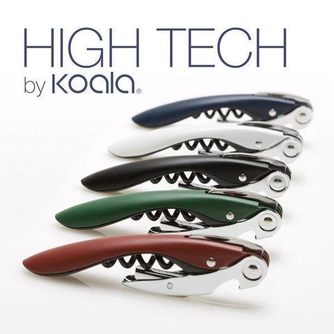 KOALA INTERNATIONAL - Corkscrew-KOALA INTERNATIONAL-High Tech