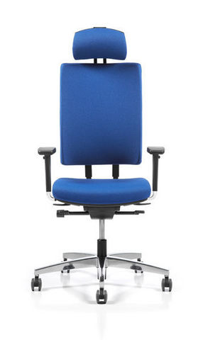 JG Group - Office armchair-JG Group-Ixion