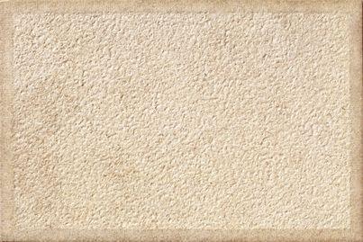 Vives Azulejos y Gres - Floor tile-Vives Azulejos y Gres-Pórtico Crema 60x40 cm