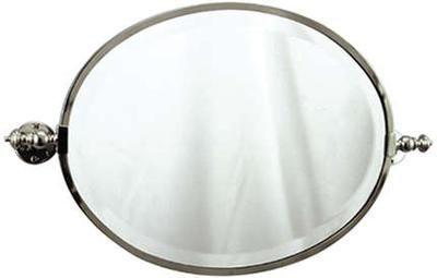 Volevatch - Bathroom mirror-Volevatch-Miroir