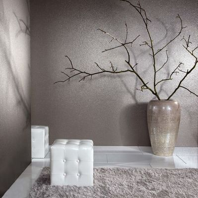 Omexco - Wall covering-Omexco-MICA