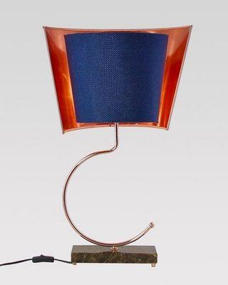 MATLIGHT Milano - Table lamp-MATLIGHT Milano-Benedict