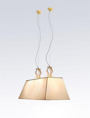 MATLIGHT Milano - Hanging lamp-MATLIGHT Milano-Classic