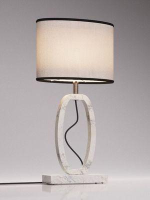 MATLIGHT Milano - Table lamp-MATLIGHT Milano-Déco