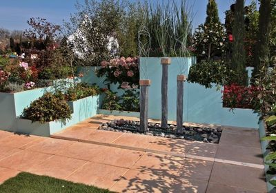 MARLUX - Outdoor paving stone-MARLUX-Nuagée