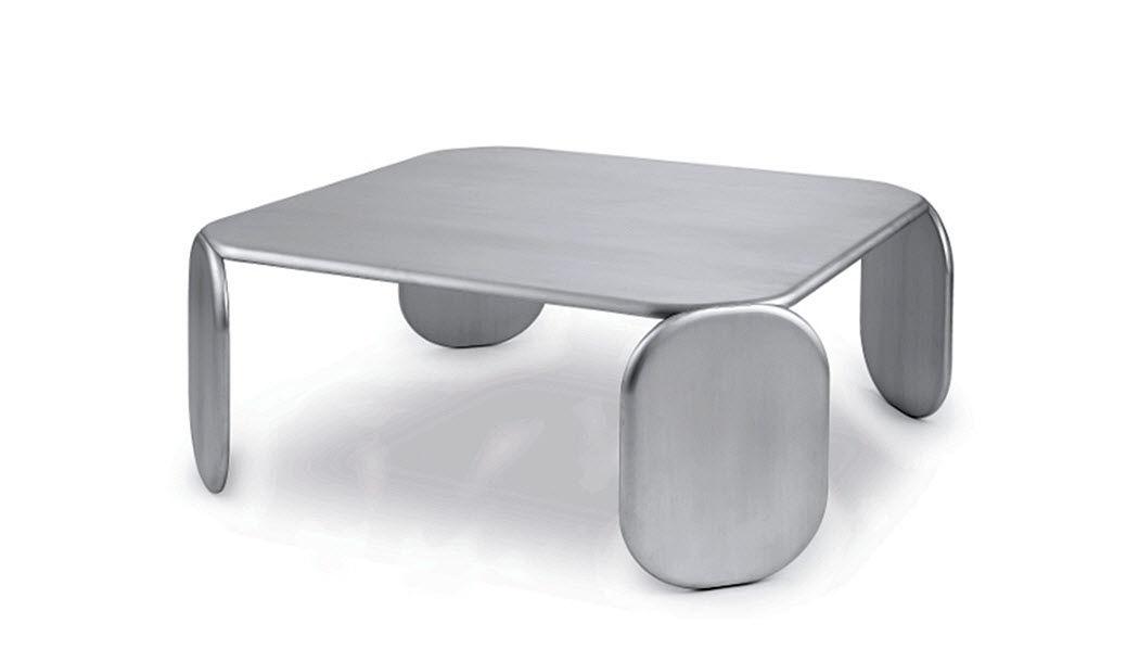 RILUC Originales Couchtisch Couchtische Tisch  |