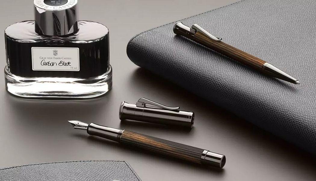 Faber Castell Füllfederhalter Papier- und Schreibwaren Papetterie - Büro  |