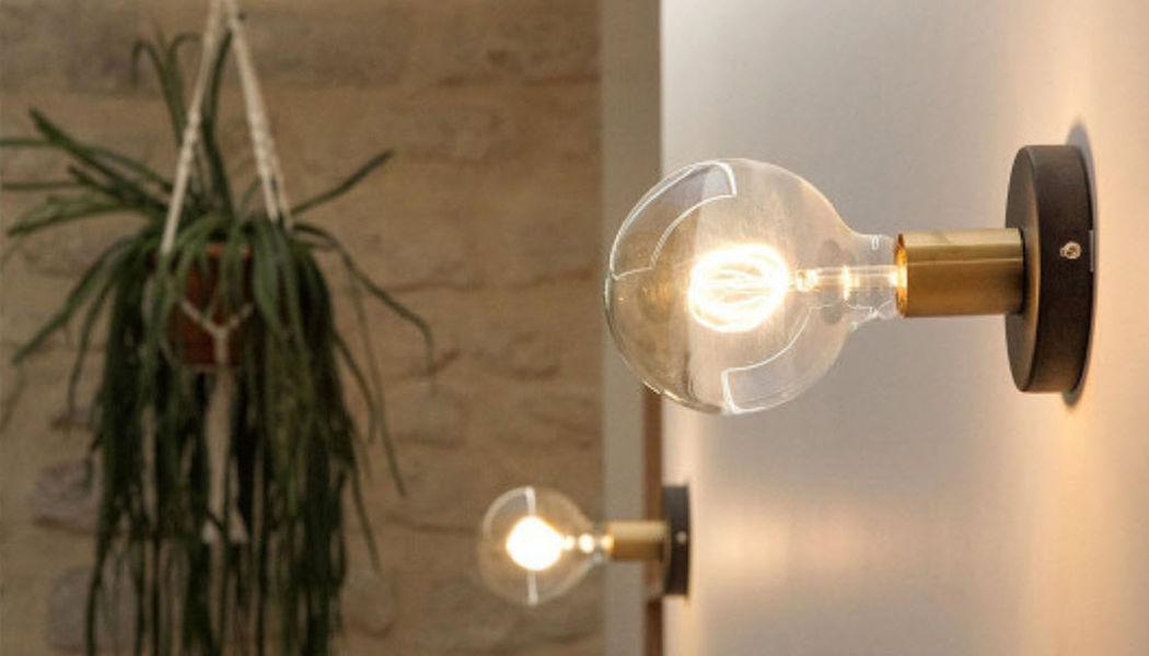 NEXEL EDITION Wandleuchte Wandleuchten Innenbeleuchtung  |