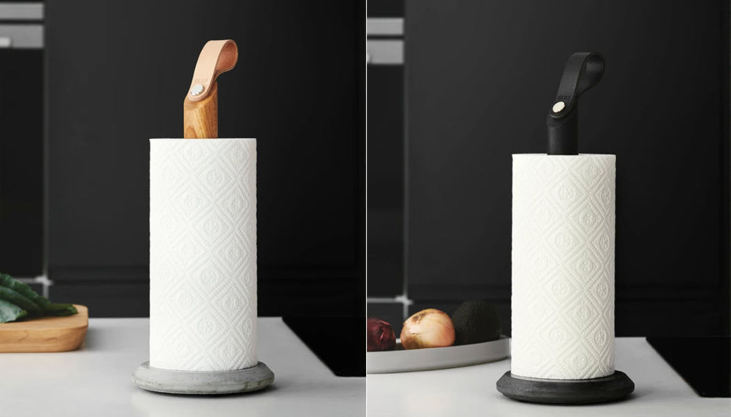 Gejst Küchenrollenhalter Sonstiges Küchenaccessoires  |