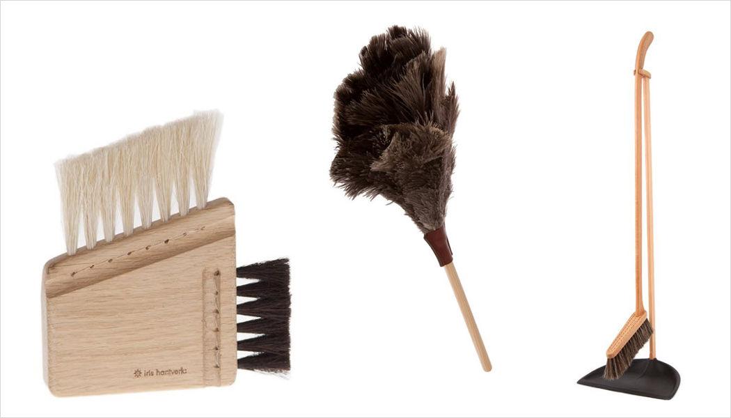 IRIS HANTVERK Staubwedel Verschiedene Reinigungsartikel Heimwerker  |