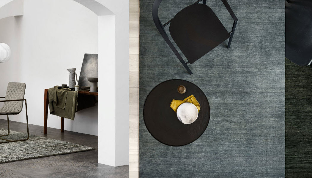 Armadillo Moderner Teppich Moderne Teppiche Teppiche   