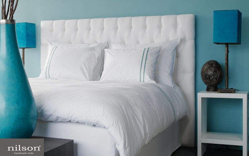 NILSON Kopfteil Kopfenden Bett Betten Schlafzimmer |
